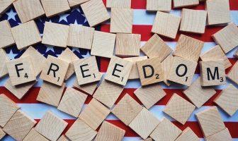 10 Characteristics Of Democracy - What is Democracy?