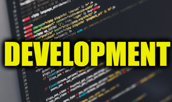 "Use Development in a Sentence - How to use ""Development"" in a sentence"