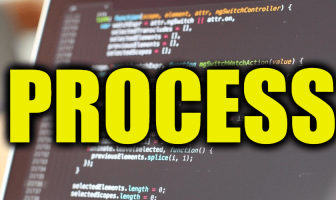 """Use Process in a Sentence - How to use """"Process"""" in a sentence"""