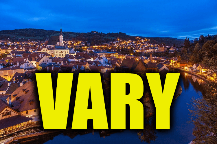 "Use Vary in a Sentence - How to use ""Vary"" in a sentence"