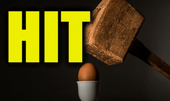 "Idioms With ""Hit"" and Meanings"