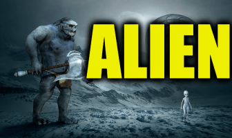 "Use Alien in a Sentence - How to use ""Alien"" in a sentence"