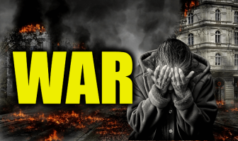 "Use War in a Sentence - How to use ""War"" in a sentence"