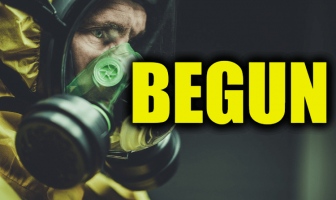 "Use Begun in a Sentence - How to use ""Begun"" in a sentence"