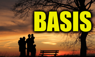 "Use Basis in a Sentence - How to use ""Basis"" in a sentence"