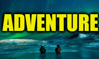 "Use Adventure in a Sentence - How to use ""Adventure"" in a sentence"