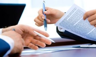 """Use Agreements in a Sentence - How to use """"Agreements"""" in a sentence"""