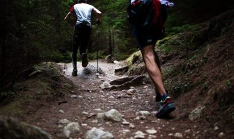 Global Running Day Activities and Why We Love Global Running Day