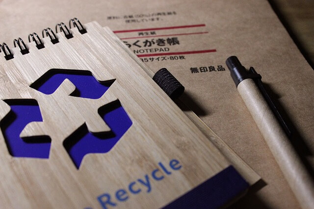 Why is World Recycling Day Celebrated? How to Celebrate?