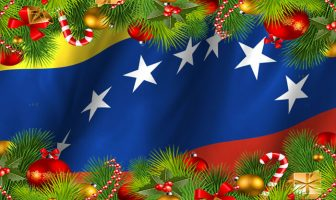 Christmas in Venezuela – How is Christmas Celebrated in Venezuela?