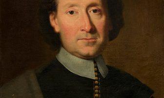 Adriaen van der Donck Biography - What did Adriaen van der Donck do?
