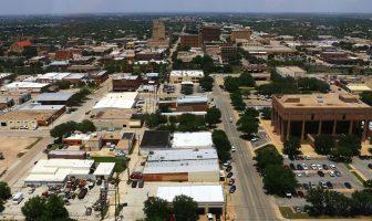 Abilene - Texas (What is Abilene Texas known for?)
