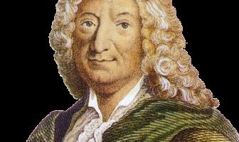 Alain-René Lesage Biography and Works (French Novelist)