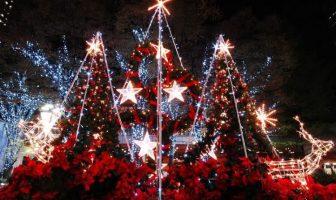 Christmas in Vietnam – How is Christmas Celebrated in Vietnam?