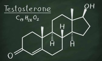 10 Characteristics Of Testosterone - What is Testosterone?