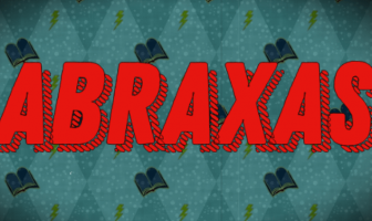 """Use Abraxas in a Sentence - How to use """"Abraxas"""" in a sentence"""