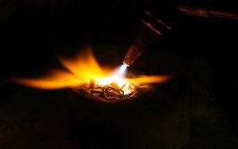 What is Acetylene? What is acetylene used for in everyday life?
