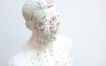 Acupuncture : History, Theory and Modern Practice