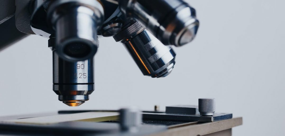 10 Characteristics Of Microscope - What is ta microscope?
