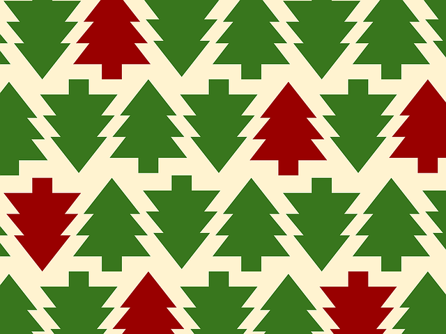 The Colors of Christmas - Several Colors That Are Traditionally Associated With Christmas