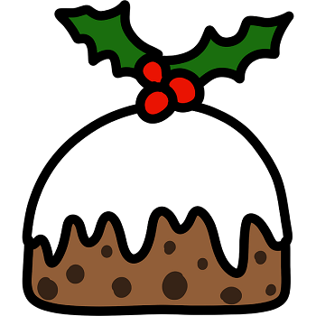 The Tradition of the Christmas Pudding