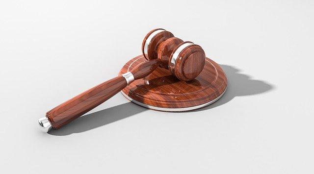 10 Characteristics Of Civil Law - What is Civil Law?