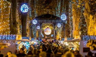 Christmas in Croatia – How is Christmas Celebrated in Croatia?