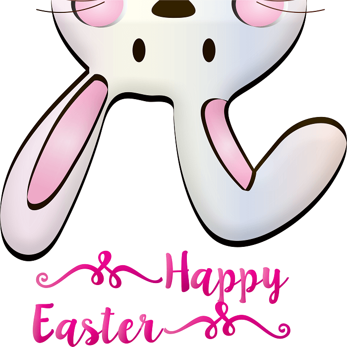 Happy Easter Sunday Messages for Parents, Grandparents and Grandma