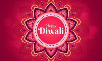 Diwali Status : Happy Diwali Whatsapp Status Messages