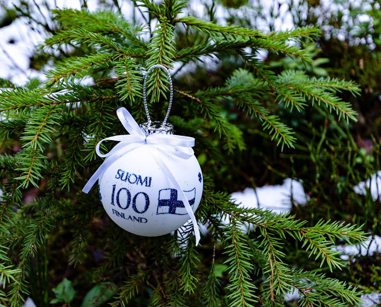 Christmas in Finland – How is Christmas Celebrated in Finland?