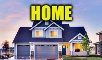 Home - Sentence for Home - Use Home in a Sentence