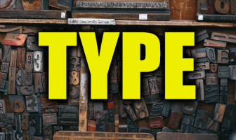"Use Type in a Sentence - How to use ""Type"" in a sentence"