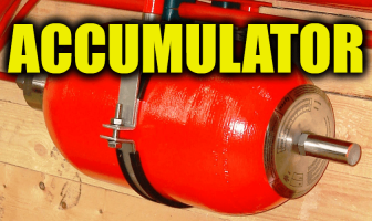 """Use Accumulator in a Sentence - How to use """"Accumulator"""" in a sentence"""
