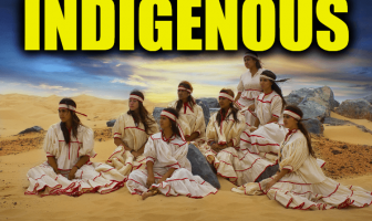 "Use Indigenous in a Sentence - How to use ""Indigenous"" in a sentence"