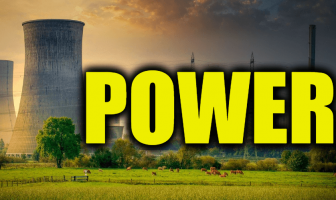 "Use Power in a Sentence - How to use ""Power"" in a sentence"
