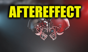 "Use Aftereffect in a Sentence - How to use ""Aftereffect"" in a sentence"