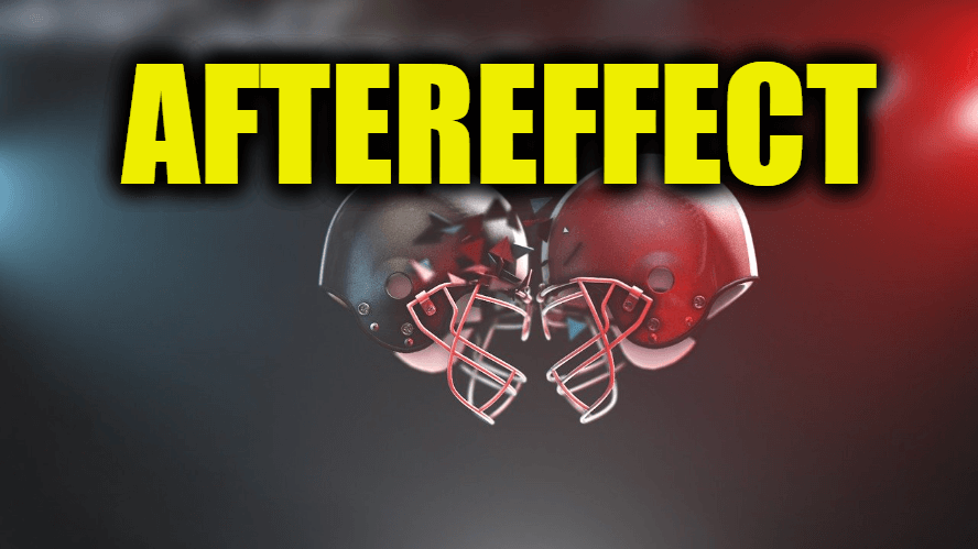 """Use Aftereffect in a Sentence - How to use """"Aftereffect"""" in a sentence"""
