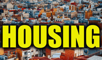 "Use Housing in a Sentence - How to use ""Housing"" in a sentence"