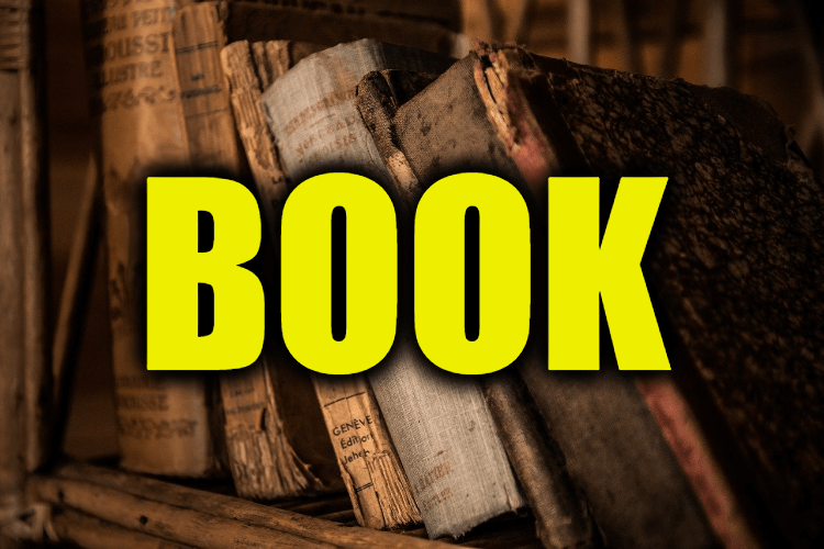 "Use Book in a Sentence - How to use ""Book"" in a sentence"