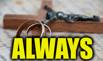"Use Always in a Sentence - How to use ""Always"" in a sentence"