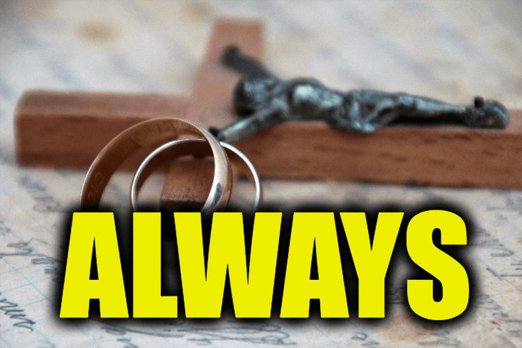 """Use Always in a Sentence - How to use """"Always"""" in a sentence"""