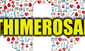 "Use Thimerosal in a Sentence - How to use ""Thimerosal"" in a sentence"