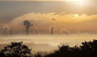 10 Characteristics Of Pollution - What is Pollution?