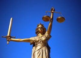 Action (in law) – What does cause of action mean in law?