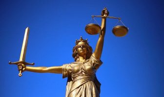 10 Characteristics Of Law - What are the features of the Law?