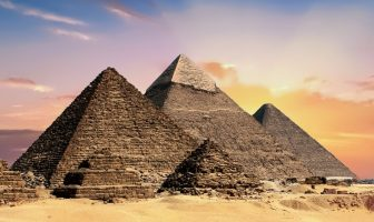 10 Characteristics Of History - What are the Features of the Science of History?