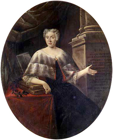 Laura Bassi Biography - Italian Physicist and Europe's First Female Physics Professor