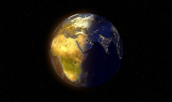 10 Characteristics Of Earth - What is Planet Earth?