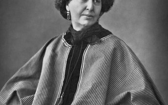 Who is George Sand? What did George Sand do? Life Story