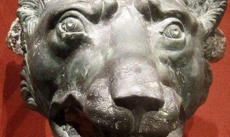 Origins of Valentine's Day : Lupercalia (History & Priesthoods)